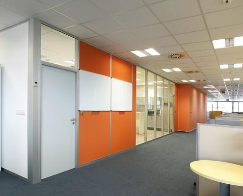 Start-Up Hub Wexford Enterprise Centre