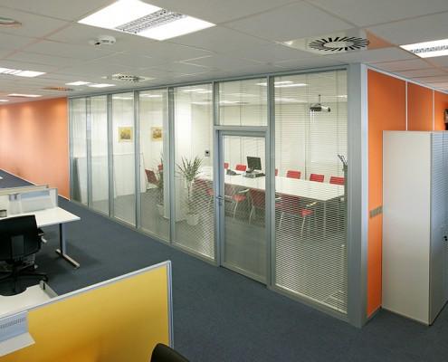 Start up hub Wexford Enterprise centre